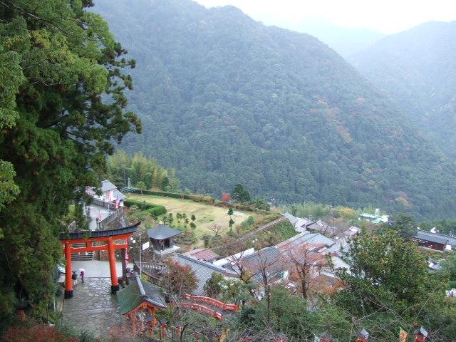 熊野那智大社2008_1124.JPG