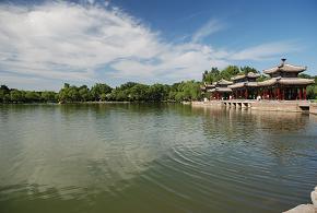 湖景区.jpg