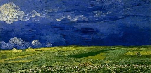 荒れもようの空と麦畑.jpg