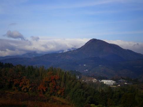 高崎山.jpg