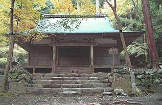 高山寺 本堂.jpg