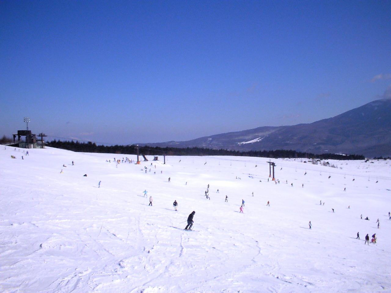 車山高原スキー場.jpg