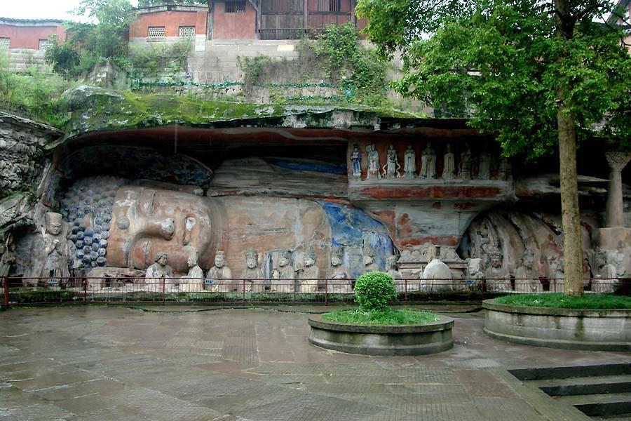 釈迦涅槃像.jpg