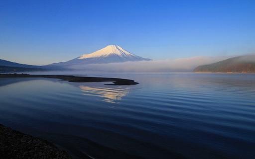 山中湖.jpg