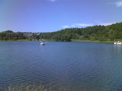 女神湖.jpg