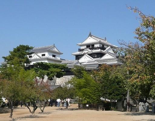 松山城.jpg