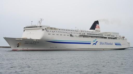 新日本海フェリー しらかば .jpg