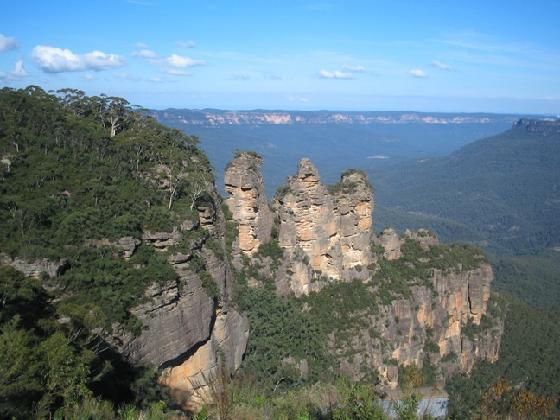 Blue Mountains National Park.jpg