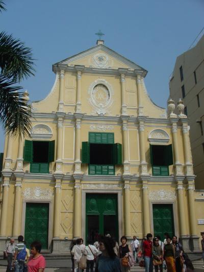 聖ドミンゴ教会.jpg