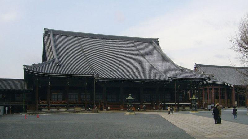 西本願寺.jpg