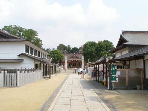 赤穂大石神社.jpg