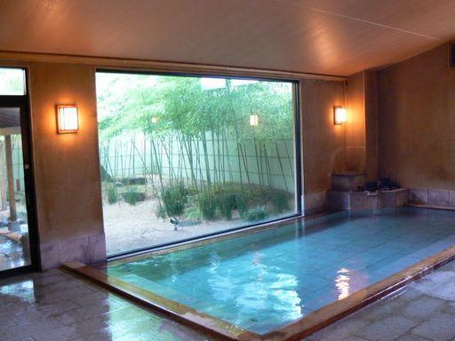 竹林の湯.jpg