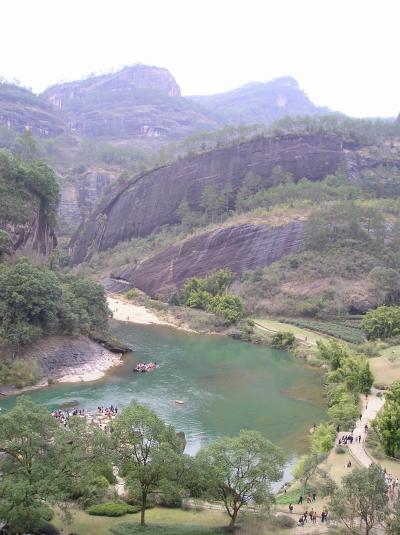 天遊峰景区.jpg