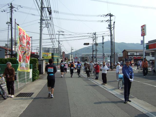 田宮街道近く .JPG