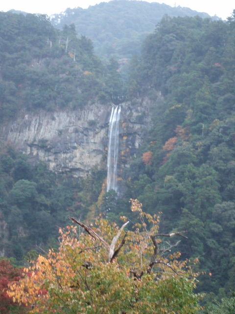 那智の滝 2008 11 24.JPG