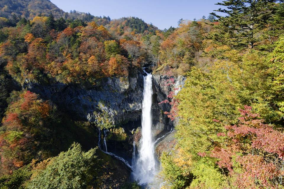 日光華厳の滝.jpg