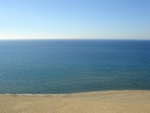 日本海 鳥取砂丘より.jpg