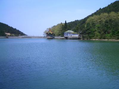 如琴湖.jpg