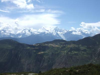 梅里雪山.jpg