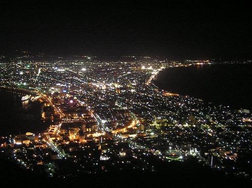 函館夜景.jpg