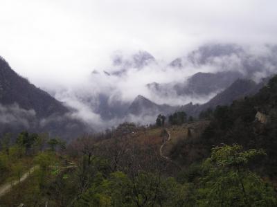 武当山.jpg