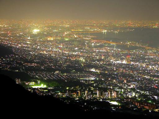 摩耶山の夜景.jpg
