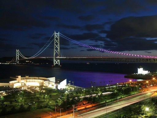 明石海橋大橋.jpg