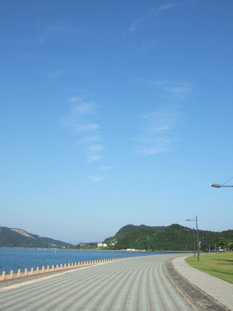 鳴門ウチノ海総合公園.JPG