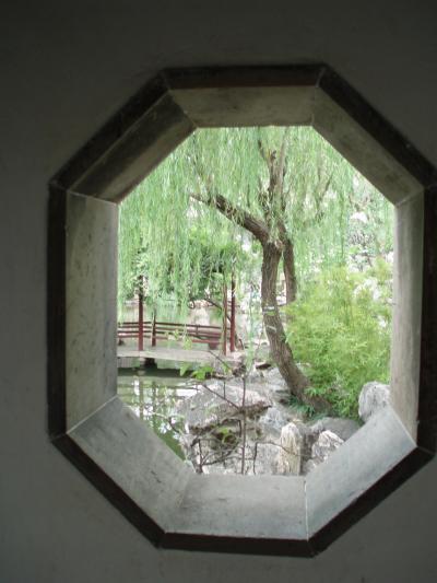 留園 窓.jpg