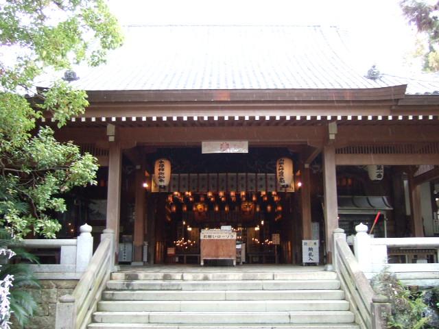 霊山寺 本堂.JPG