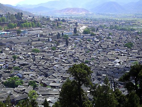 麗江古城1.jpg