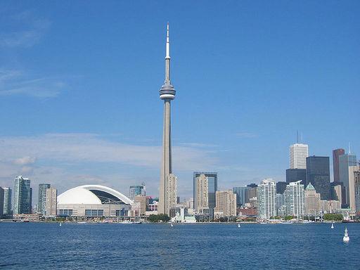 CN Tower Tront.jpg