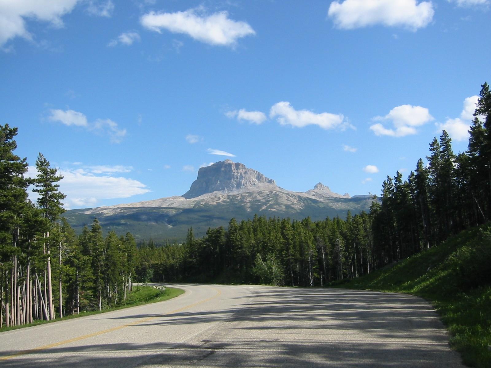 Chief Mountain.jpg