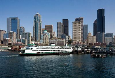 City of Seattle.jpg
