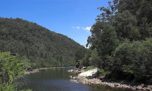 Colo River.jpg