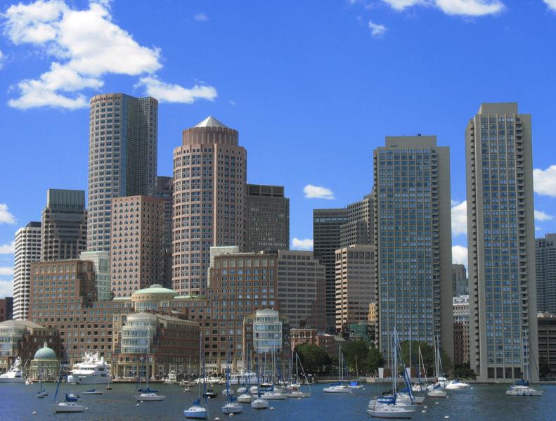 Downtown Boston.jpg