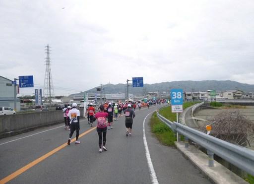 とくしまマラソン2014.JPG