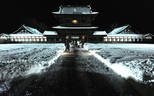 ゆく年くる年 瑞巌寺 富山.jpg