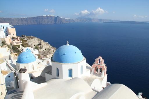 サントリーニ島 ギリシャ.jpg