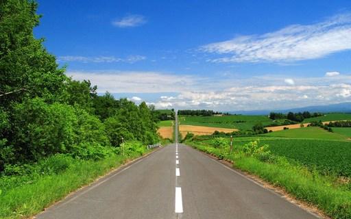 ジェットコースターの道 上富良野 北海道.jpg