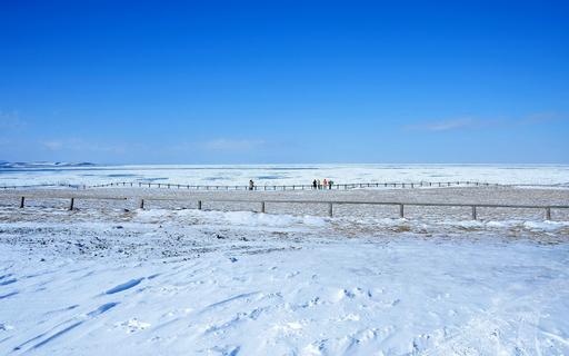 冬景色 白と青の世界 能取岬 北海道.jpg