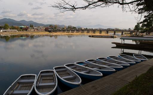 初冬 嵐山 京都.jpg