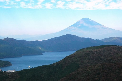 大観山.jpg