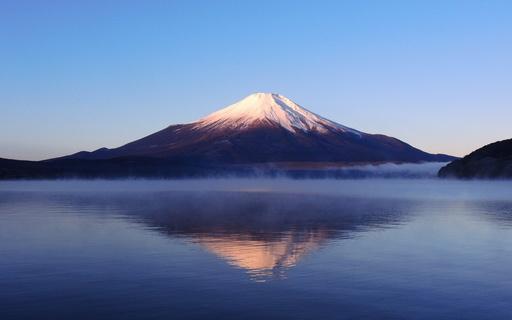 富士山 山中湖 山梨.jpg