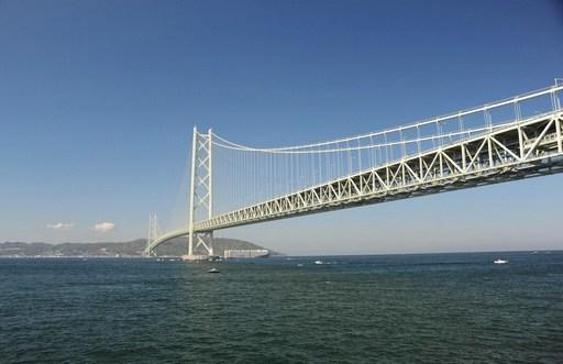 明石海峡大橋 神戸.jpg