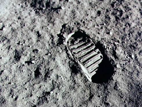月面着陸.jpg