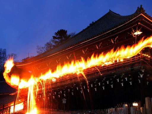 東大寺二月堂お水取り 奈良.jpg