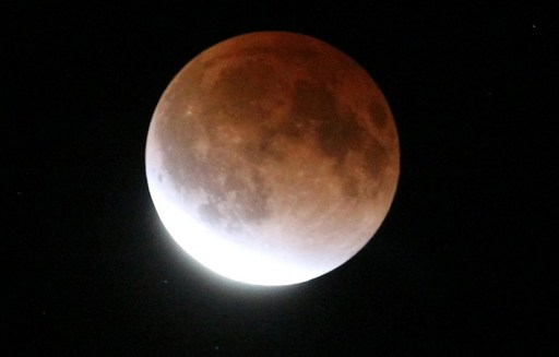 皆既月食  2011.jpg