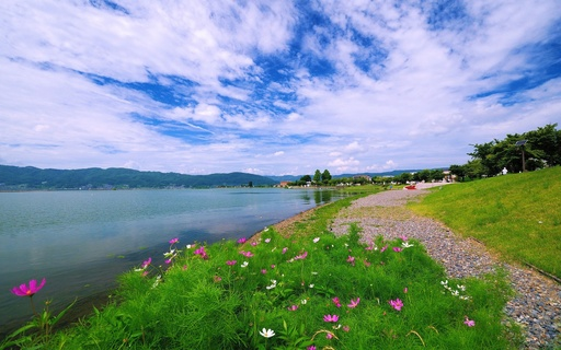 諏訪湖 下諏訪 長野.jpg