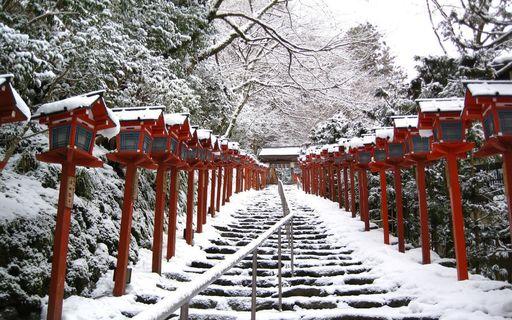貴船神社 京都.jpg